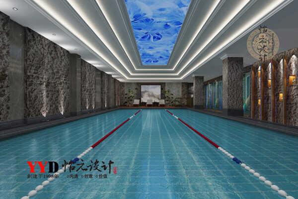 -1F 游泳大厅 拷贝.jpg